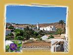 Fuerteventura Postal ²