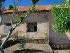 """Fuerteventura """"Villa Winter"""""""