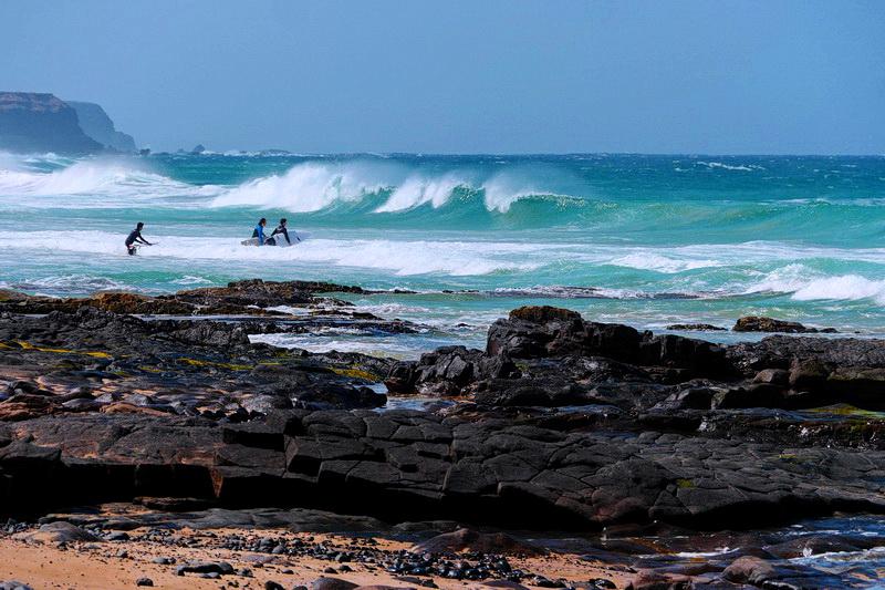 Fuerteventura/Feeling...