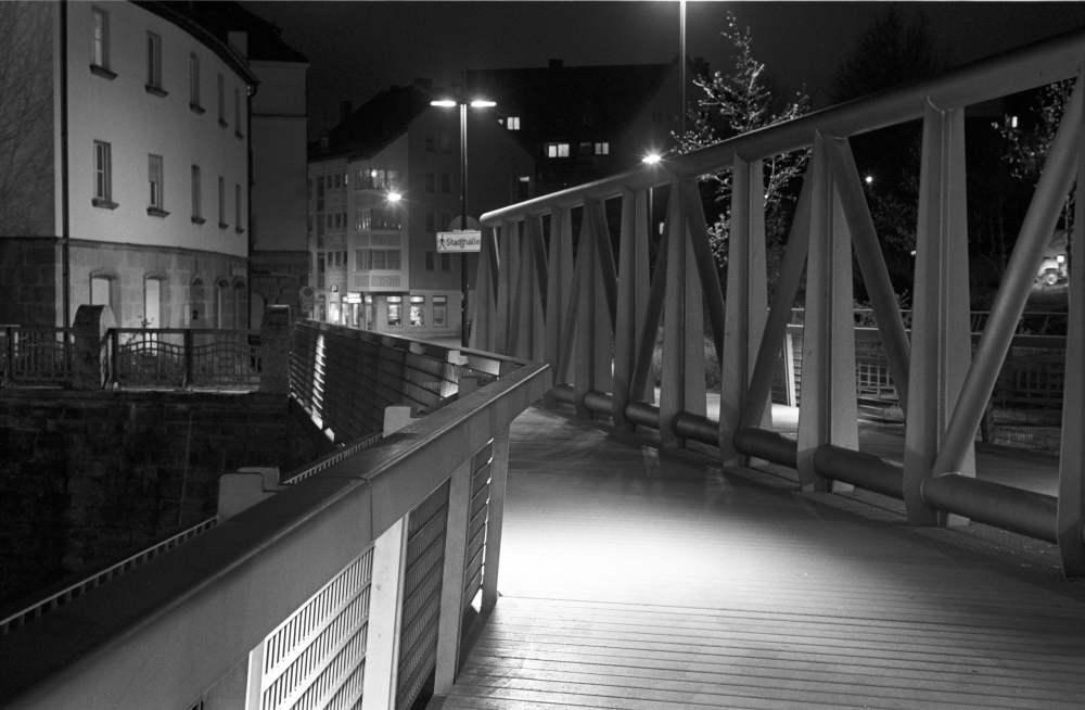 Fürth Maxbrücke