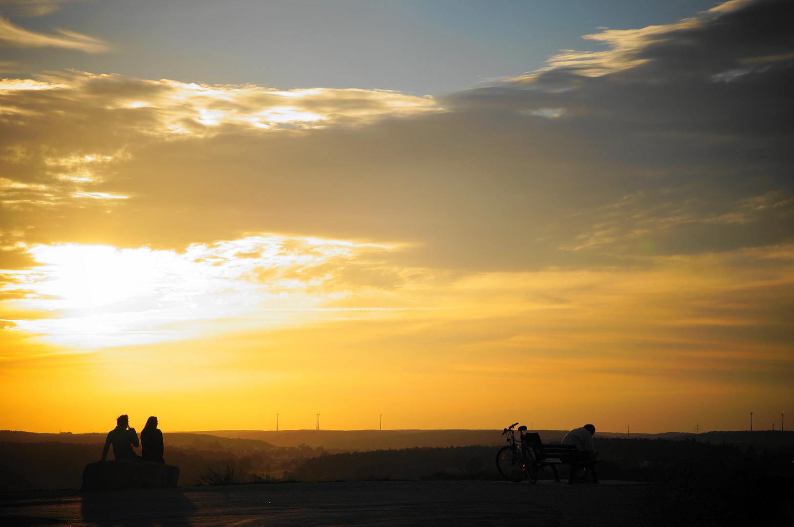 Fürth Solarberg