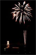 Fürther Feuerwerk