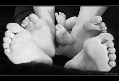 Füßeleien (reload)