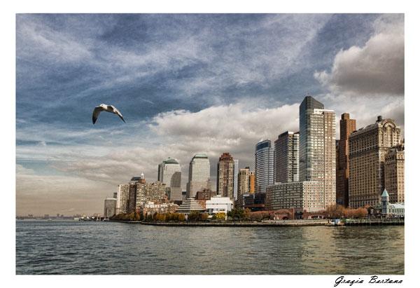 Fuga da New York - Escape from New York