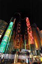 Fukuoka Amusement Center
