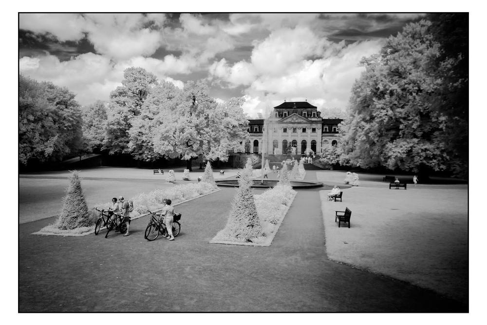 Fulda - 04
