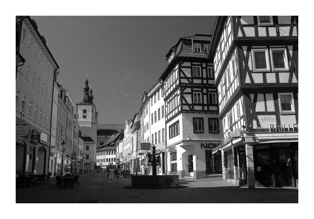 Fulda (1)
