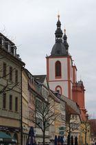 Fulda Altstadt 3