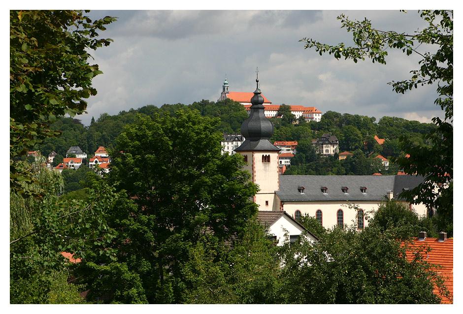 Fulda St. Andreas