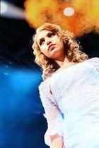 Fuldamesse 2011