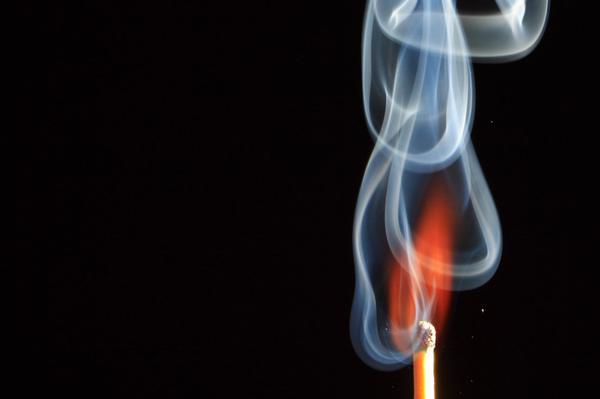 Fumo_e_fiamme