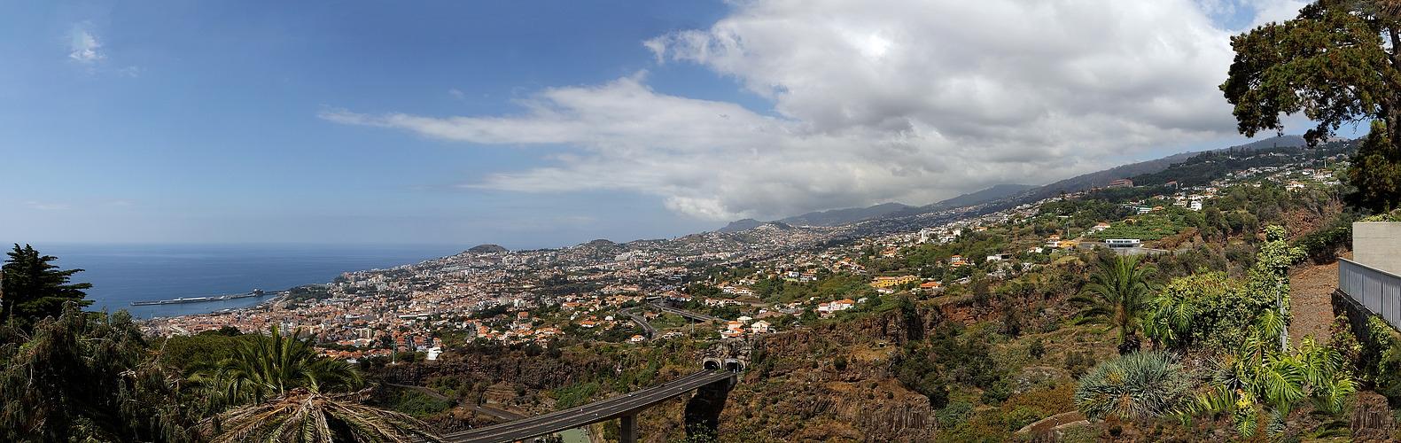 Funchal II