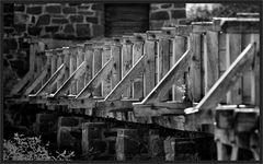 Fundamentale Eselsbrücke