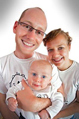 Funny Family 1