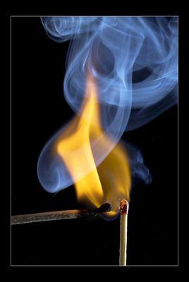 ... fuoco