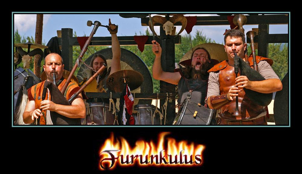 Furunkulus