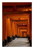 Fushimi Inari Taisha-2