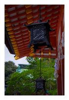 Fushimi Inari Taisha-3