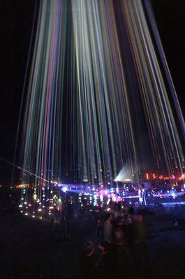 Fusion Festival 2005