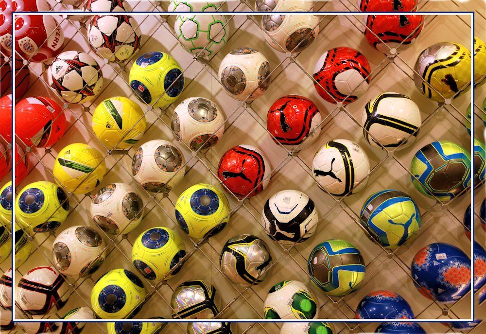 ++ Fußball ++