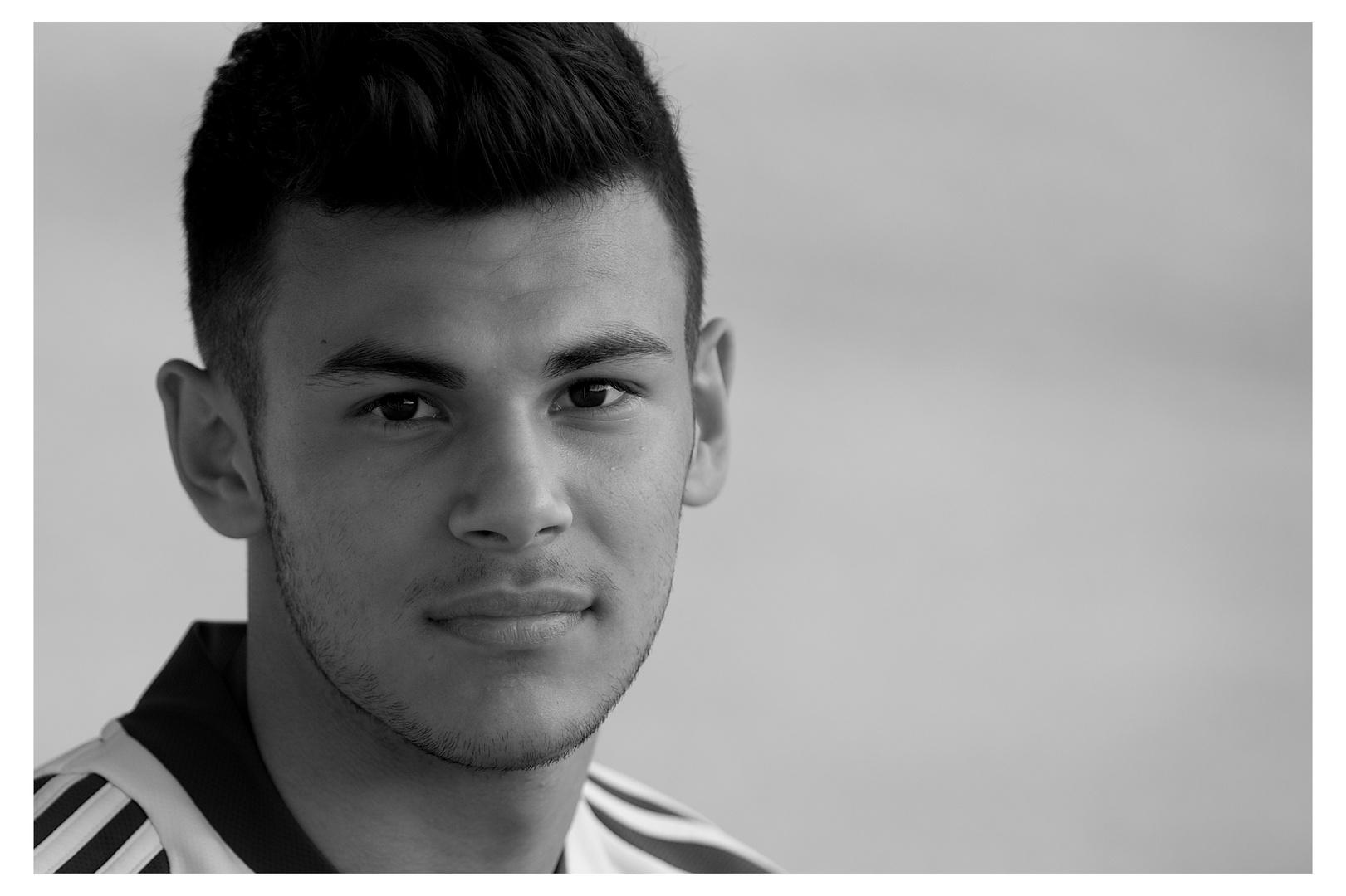 Fußballer 1