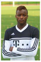 Fußballer 3
