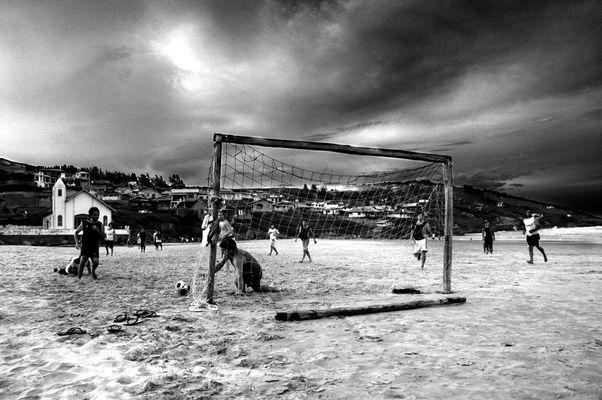 futebol_do_brasil_2006