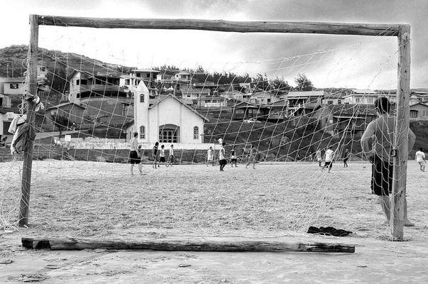 _futebol_do_brasil_2006_