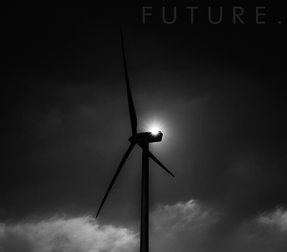 ..Future