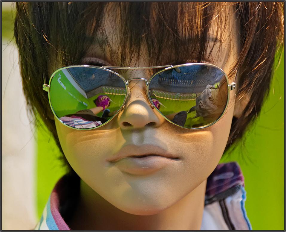 Future-Kid