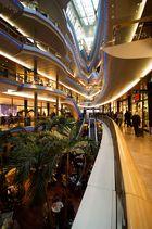 Future Shopping Mall