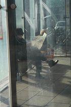 fuzzy bus stop 1