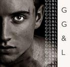 G G & L