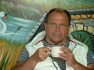 G. Siegeris