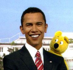 G20-Gipfel...gleich gehts los...