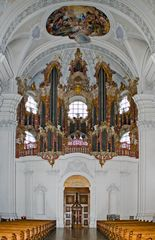 Gabler-Orgel