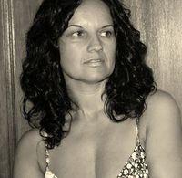 Gabriela Rosana