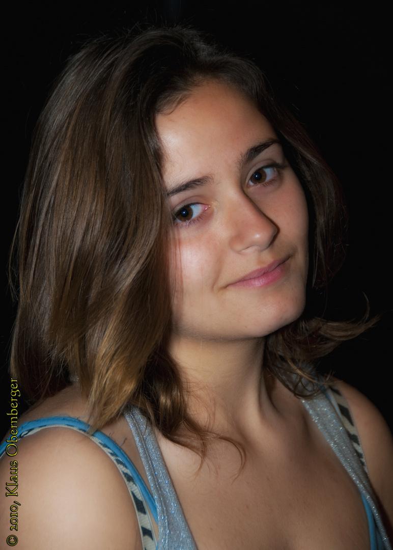 Gabriela_3