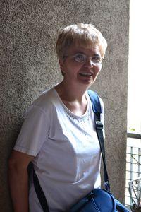 Gabriella Cuccadu