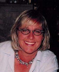 Gaby Wischmann