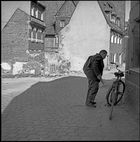 Gänsberg im April 1974 (3)