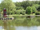 Gärten der Welt in Berlin chinesischer Garten 4