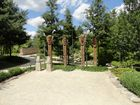 Gärten der Welt in Berlin koreanischer Garten 6