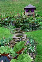 Gärten für den Frieden 4