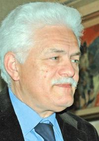 Gaetano Blasi