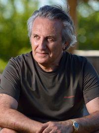 Gaetano Ficara