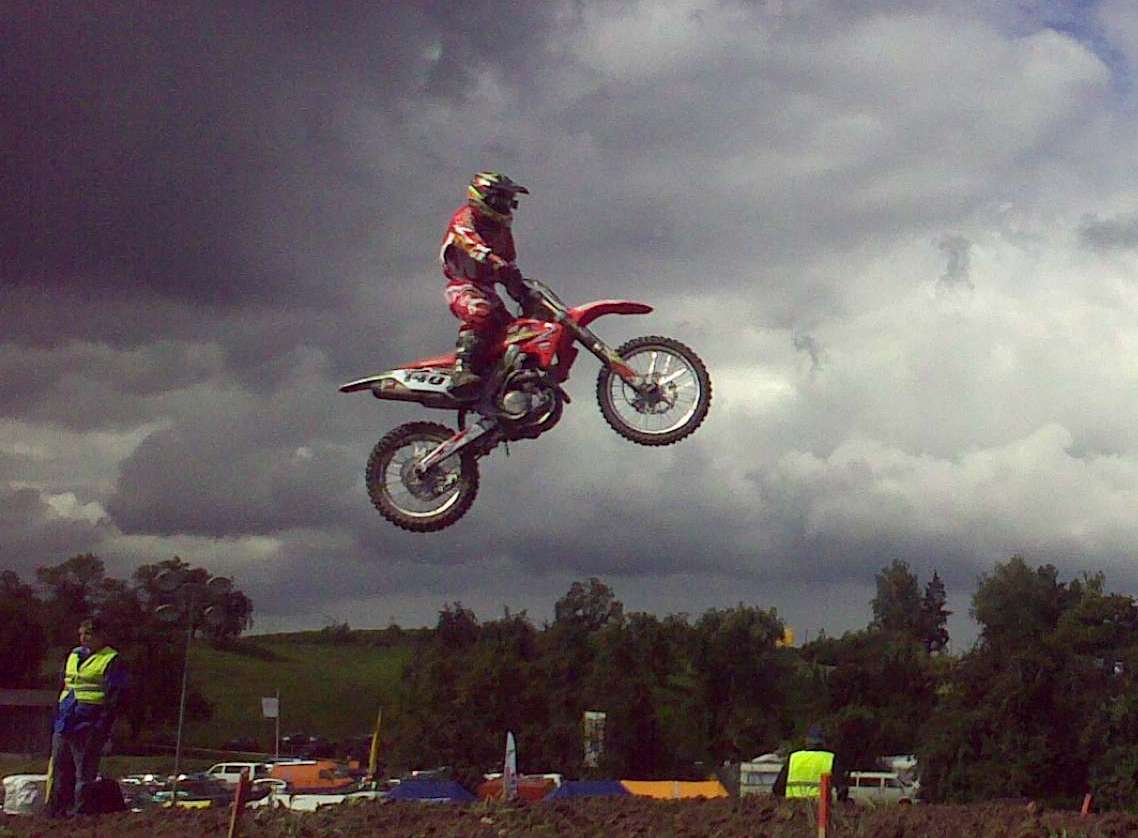 Gaildorf 2010