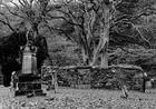 Gairloch Cemetery