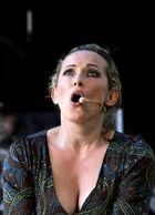 Gala 2009 Anna Montanaro