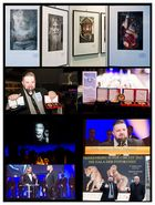 Gala der Fotokunst in Linz